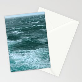 NordSee Stationery Cards