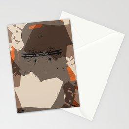 52220 Stationery Cards
