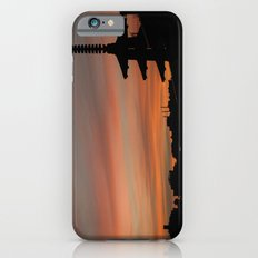 japantown Slim Case iPhone 6s