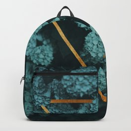 BLOOM 01 Backpack