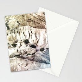Desert Stationery Cards