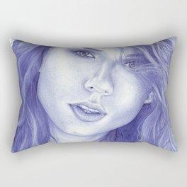 Alisa Rectangular Pillow