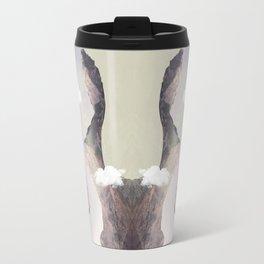Valley Travel Mug