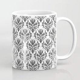 Mistero e passione Coffee Mug