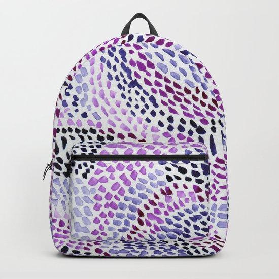True Self Backpack