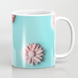 Wonderful Red and pink roses Coffee Mug