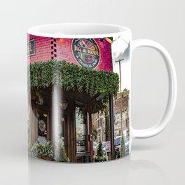 Boyds Jig and Reel Pub Coffee Mug