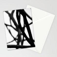 Branch Stationery Cards