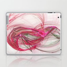 Untitled 012 Laptop & iPad Skin