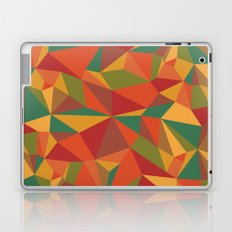 The canyon Laptop & iPad Skin