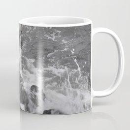 River Waves3 Coffee Mug