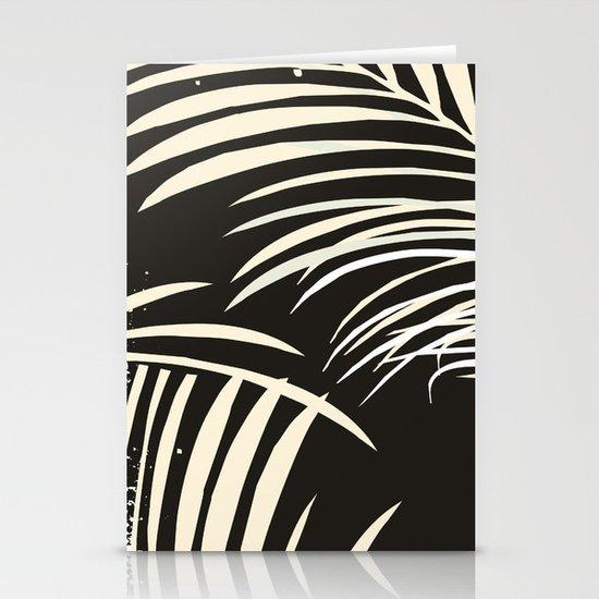 Tropical by nileshkikuuchise