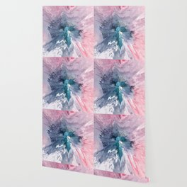 Pixel Sorting 84 Wallpaper