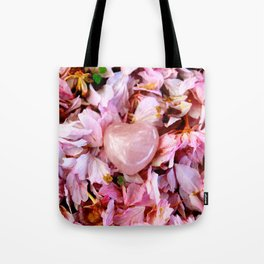 rosa Tote Bag