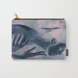 Women's dreams Carry-All Pouch
