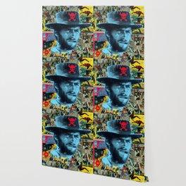Beastwood Wallpaper