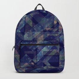 Nocturne 1 Backpack