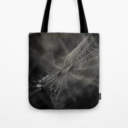 Early morning's magic II Tote Bag