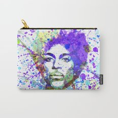 Prince Carry-All Pouch