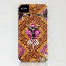▲ MATCHITEHEW ▲ iPhone (4, 4s) Slim Case