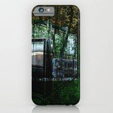 CABANE iPhone 6s Slim Case