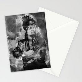 vivekanand Stationery Cards