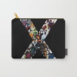 X1 Carry-All Pouch