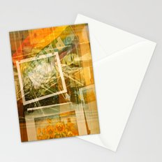 Pace Stationery Cards