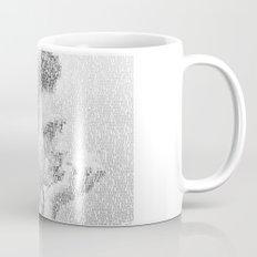 Hurt Mug