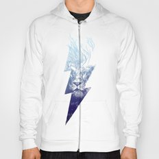 King of the Clouds Hoody
