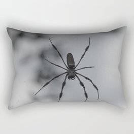 Spydey Rectangular Pillow