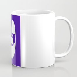 ABC FY - G Coffee Mug