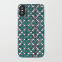 persian iPhone & iPod Cases featuring Persian Style! by Tahereh Abdoli