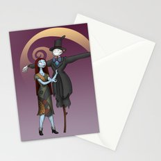 Of My Dear Friend Stationery Cards