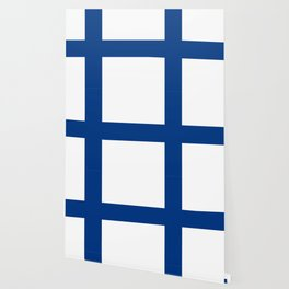Flag of Finland Finnish Flag Wallpaper