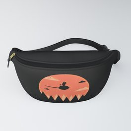 Little Adventure Fanny Pack