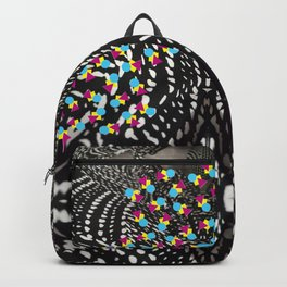 Eighty Sixty Backpack