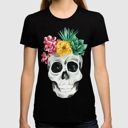 Cráneo T-shirt