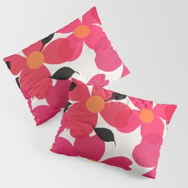 dogwood 13 Pillow Sham