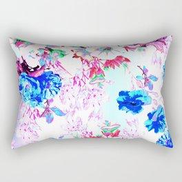 Pretty Botanics Rectangular Pillow