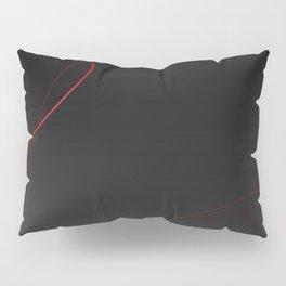 Filament Pillow Sham