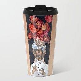 Mandy Travel Mug