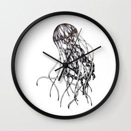 Geraldine Wall Clock