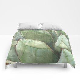 Desert Treasures Comforters