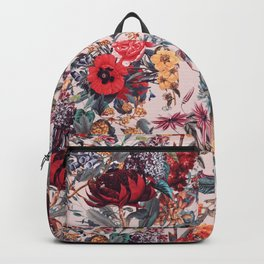 Macigal Garden VIII Backpack