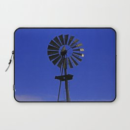 Sylvania Spinner- horizontal Laptop Sleeve