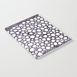Bubble Guts Notebook