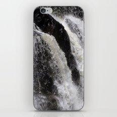 Rapids iPhone & iPod Skin