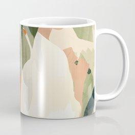 Jungle 3 Coffee Mug
