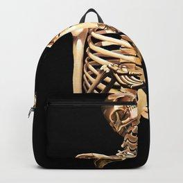 W5 Backpack